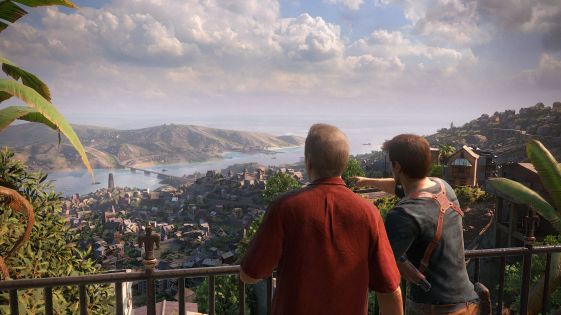 Uncharted-4_drake-sully-vista_1434429073.jpg
