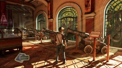 531804-uncharted-3-drake-s-deception-playstation-3-screenshot-exploring.jpg