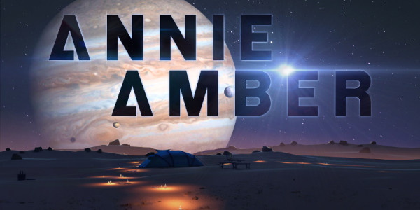 annie-amber-600x300.jpg