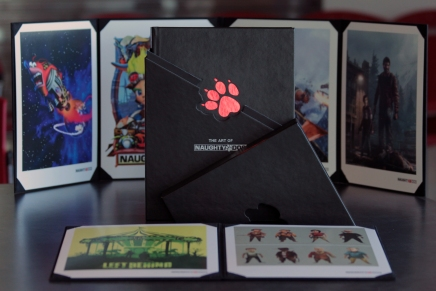 Art_of_Naughty_Dog_Full_Product_Shot.jpg