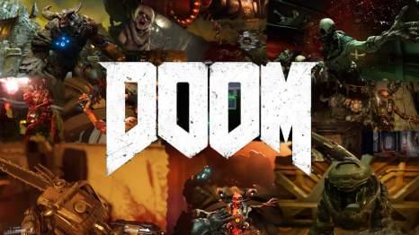 Doom-2016-HD-1.jpg