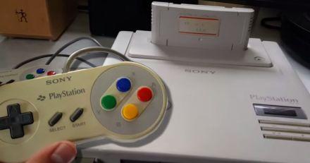 MAIN-Nintendo-Playstation.jpg