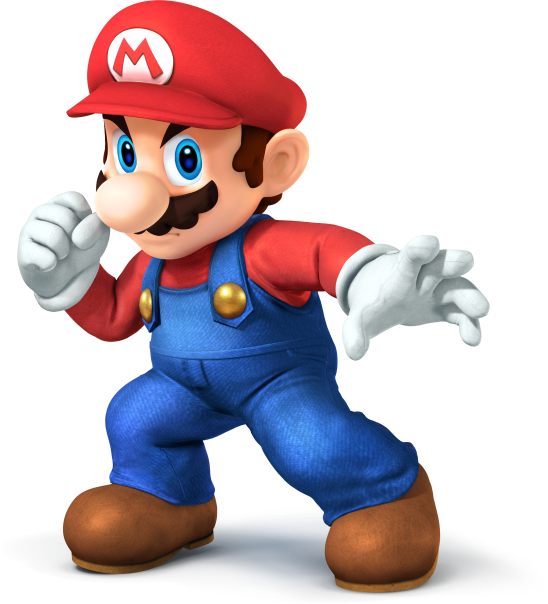 Mario_Based_On.png
