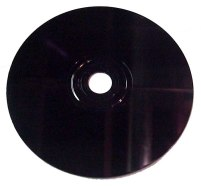 playstation_disc_detail_large.jpg