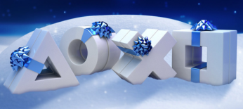 playstationstore12dealsofchristmaseurope.png