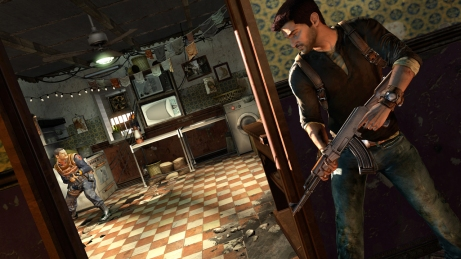 Uncharted 2 Among Thieves-2.jpg