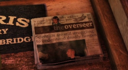 Uncharted-3-Newspaper-The-Last-Of-Us.jpg