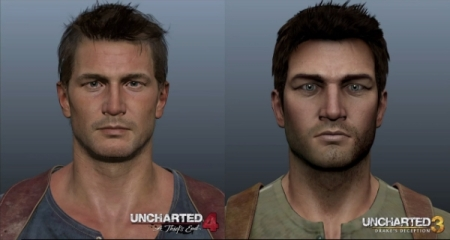 uncharted-4-vs-uncharted-3.jpg