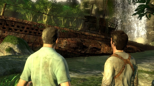 uncharted-boat.jpg