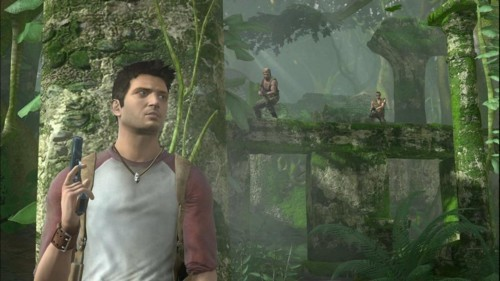 Uncharted-Drake-s-Fortune-uncharted-531638_500_281.jpg