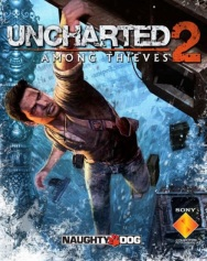 Uncharted_2_box_artwork.jpg