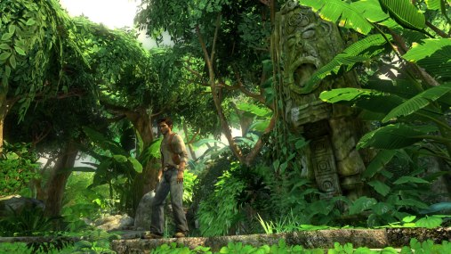 Uncharted_Drakes_Fortune01.jpg