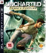 Uncharted_Drake's_Fortune_EU_cover.jpg