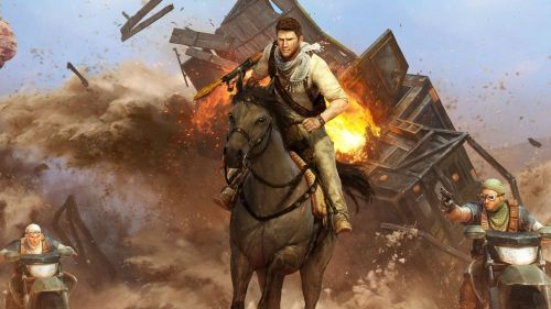 video_games_horses_uncharted_3_car_crash_1920x1080_36948-uncharted-4-uncharted-3-news-on-ps4-at-60fps-jpeg-164198.jpg