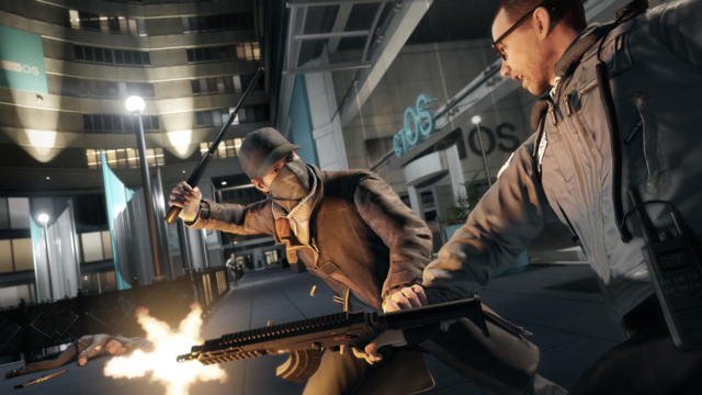 2449260-watch_dogs_ctos_takedown_.png
