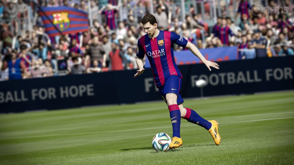 fifa-15-screen-11-ps4-eu-31oct14.jpeg