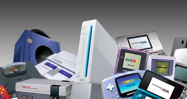 Nintendo-Consoles.jpg
