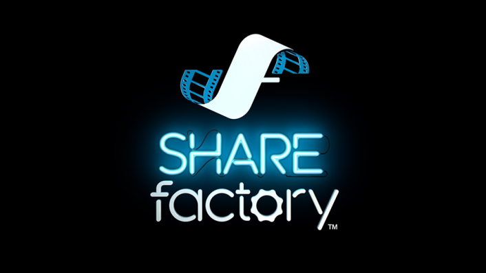 sharefactory-image-01-us-16apr14.png