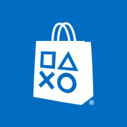 store-overview-icon-store-three-column-01-eu-11nov15.png