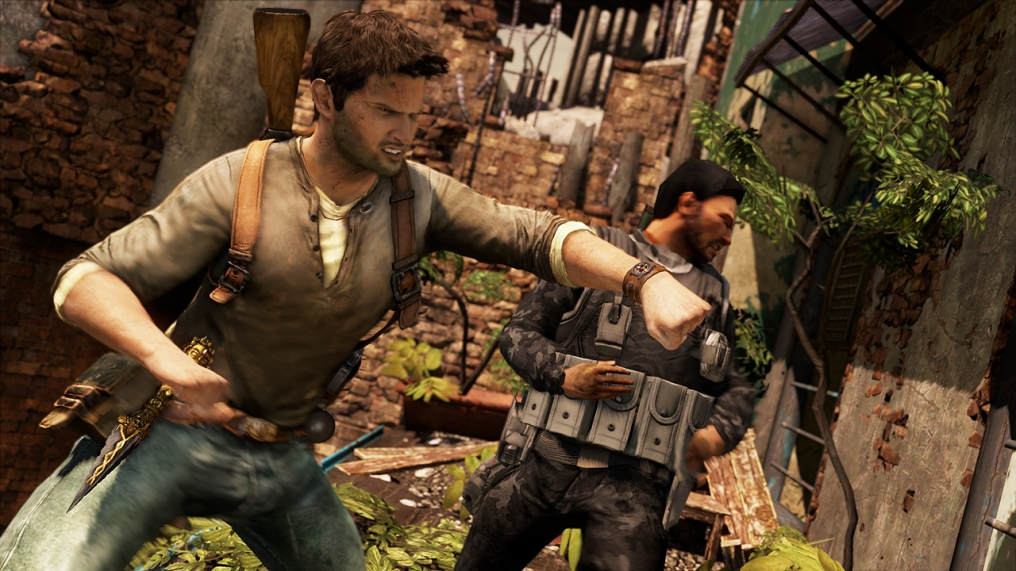 uncharted-2-among-thieves-2.jpg