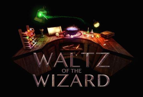 waltzofthewizardsmall