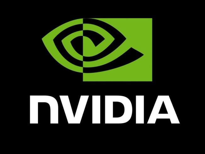 nvidia-logo-black-1024x772.jpg