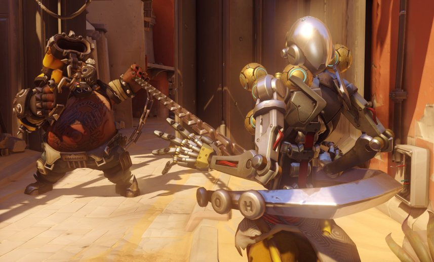 roadhog-screenshot-002.jpg