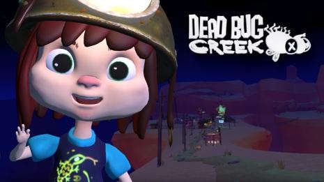 DeadBugCreek_YT_VideoThumbnail_1280x720