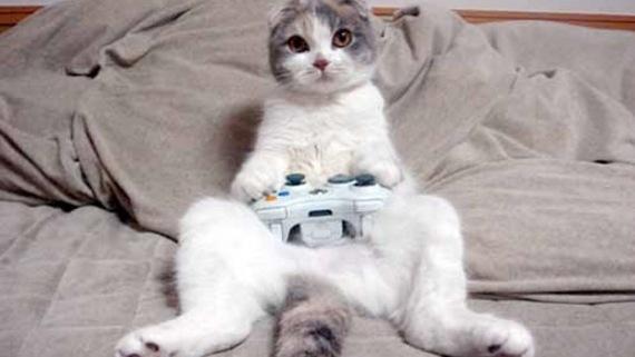game-testers.jpg