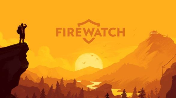 firewatch_main