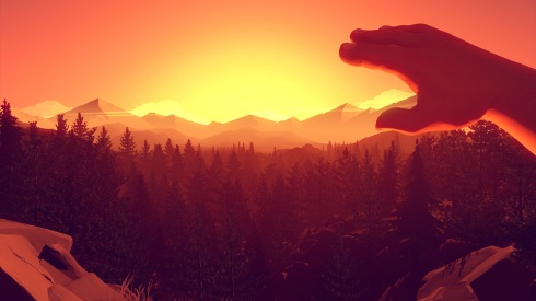 firewatch_review_screen_2.0.jpg
