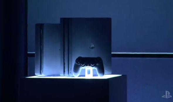 PS4-PRO-Release-date-708280.jpg