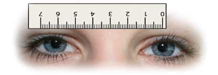 Eye Measurement.png