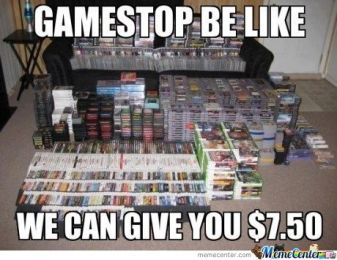 gamestop-be-like_o_1366173.jpg