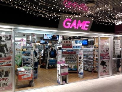 gamestore.jpg