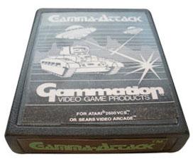 gamma-attack.jpg