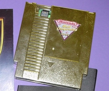 nes-money-gold.jpg