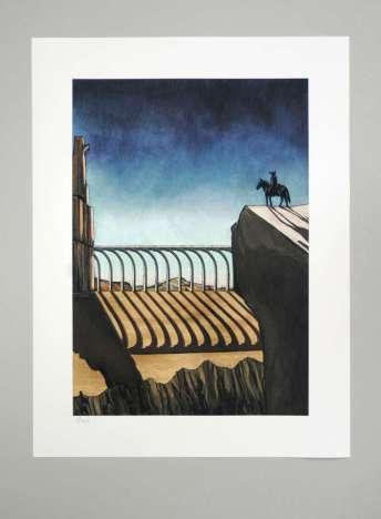 Nico : Shadow of the Colossus Art.jpg