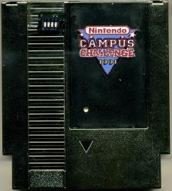 Nintendo Campus Challenge .jpg