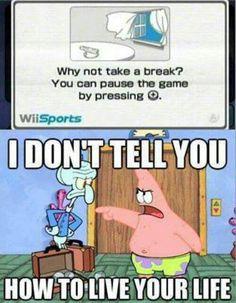 Nintendo Wii Spongebob funny.jpg
