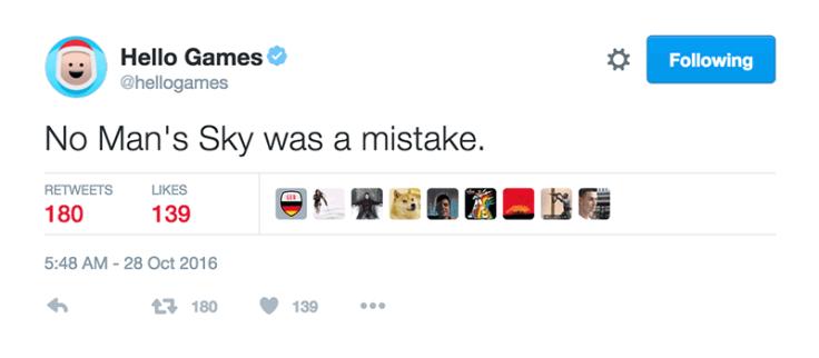 no-mans-sky-mistake-tweet.png