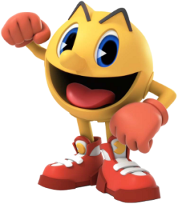 Pac-Man_character_art_-_The_Adventure_Begins.png
