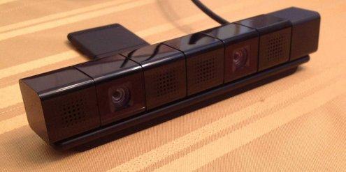PS4 Camera.jpg