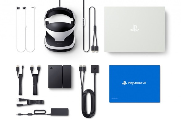 psvr_in-the-box-1024x706