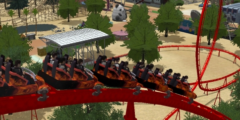 Rollercoaster-Dreams.jpg