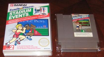 Stadium Events NES .jpg