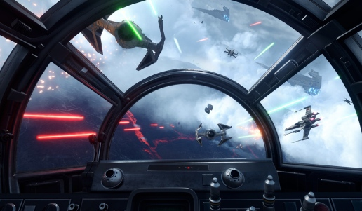 star-wars-battlefront-vr-x-wing.jpg