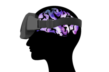 VR and the brain.png