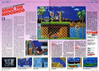 333px-Video_Games_Sonic1_German_Magazine_Scan.jpg