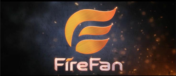 firefan-app-810x352.png